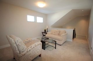 """Photo 9: 55 22057 49 Avenue in Langley: Murrayville Townhouse for sale in """"Heritage"""" : MLS®# R2242045"""