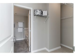 """Photo 30: 602 1581 FOSTER Street: White Rock Condo for sale in """"SUSSEX HOUSE"""" (South Surrey White Rock)  : MLS®# R2490352"""