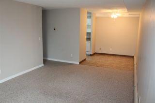 Photo 10: 115 4608 52 Avenue: Stony Plain Condo for sale : MLS®# E4260554