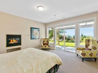 """Photo 31: 12929 CRESCENT Road in Surrey: Elgin Chantrell House for sale in """"CRESCENT ROAD"""" (South Surrey White Rock)  : MLS®# R2617700"""