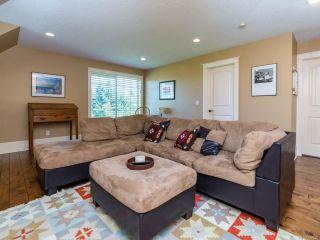 Photo 7: 1303 Ocean View Ave in COMOX: CV Comox (Town of) House for sale (Comox Valley)  : MLS®# 766620