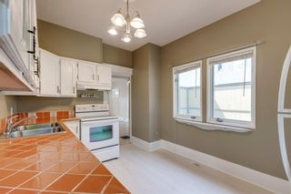 Photo 7: 1136 20 Avenue NW in Calgary: Capitol Hill Detached for sale : MLS®# A1132486