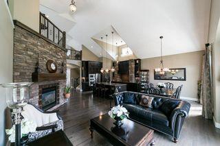 Photo 7: 4338 WHITELAW Way in Edmonton: Zone 56 House for sale : MLS®# E4245528