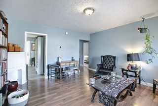 Photo 9: 801 20 Avenue NW in Calgary: Mount Pleasant Duplex for sale : MLS®# A1084565