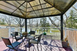 Photo 5: 47 Delorme Bay in Winnipeg: Grandmont Park Residential for sale (1Q)  : MLS®# 202009959