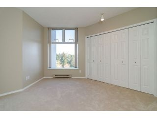 """Photo 10: 204 69 JAMIESON Court in New Westminster: Fraserview NW Condo for sale in """"PALACE QUAY"""" : MLS®# V1045899"""