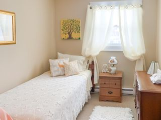 Photo 12: 6 Medway Street in Bridgewater: 405-Lunenburg County Residential for sale (South Shore)  : MLS®# 202103289