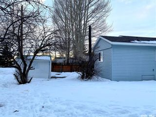 Photo 29: 513 Park Avenue in Outlook: Residential for sale : MLS®# SK845739