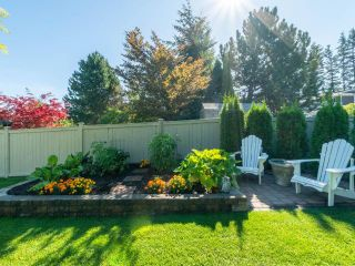 Photo 39: 2186 FARRINGTON Court in Kamloops: Aberdeen House for sale : MLS®# 158332