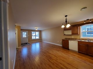 Photo 5: 598 Sampson Drive in Greenwood: 404-Kings County Residential for sale (Annapolis Valley)  : MLS®# 202105732