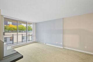 """Photo 7: 806 1082 SEYMOUR Street in Vancouver: Downtown VW Condo for sale in """"FREESIA"""" (Vancouver West)  : MLS®# R2621696"""
