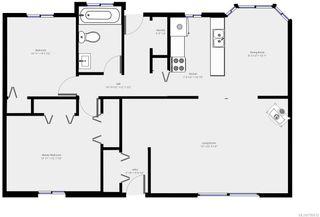 Photo 31: 542 CEDAR STREET in CAMPBELL RIVER: CR Campbell River Central House for sale (Campbell River)  : MLS®# 790612