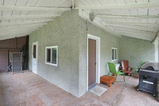 Photo 15: 120 13th St in Courtenay: CV Courtenay City House for sale (Comox Valley)  : MLS®# 887610