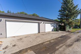 Photo 31:  in Edmonton: Zone 19 House Half Duplex for sale : MLS®# E4264063