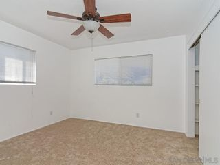 Photo 14: LA JOLLA House for rent : 4 bedrooms : 5878 Soledad Mountain Road