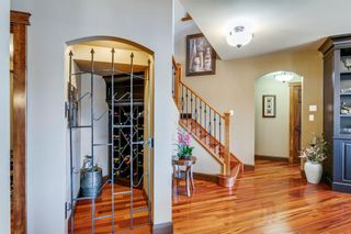 Photo 34: 60 Heritage Lake Drive: Heritage Pointe Detached for sale : MLS®# A1097623