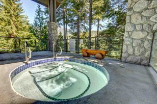 """Photo 15: 230 3309 PTARMIGAN Place in Whistler: Blueberry Hill Condo for sale in """"Greyhawk"""" : MLS®# R2584007"""