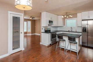 Photo 10: 7337 183B Street in Edmonton: Zone 20 House for sale : MLS®# E4259268