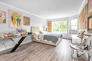 "Photo 24: 412 2439 WILSON Avenue in Port Coquitlam: Central Pt Coquitlam Condo for sale in ""AVEBURY POINT"" : MLS®# R2600398"