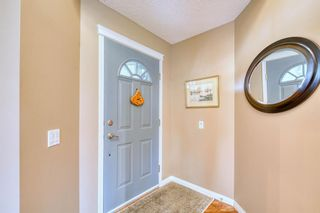 Photo 6: 59 CRANWELL Close SE in Calgary: Cranston Detached for sale : MLS®# A1019826