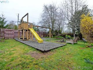 Photo 20: 2127 Pyrite Dr in SOOKE: Sk Broomhill House for sale (Sooke)  : MLS®# 754728
