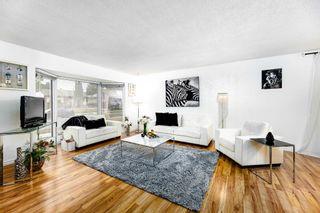 Photo 9: 10611 144 Street in Edmonton: Zone 21 House for sale : MLS®# E4266010