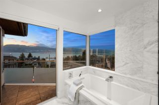 Photo 20: 4568 BELLEVUE Drive in Vancouver: Point Grey House for sale (Vancouver West)  : MLS®# R2544603