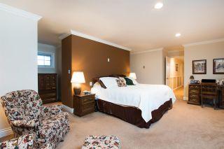 Photo 23: 5205 DEERFIELD COURT in Delta: Pebble Hill House for sale (Tsawwassen)  : MLS®# R2517838