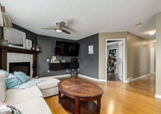 Photo 15: 95 Tipping Close SE: Airdrie Detached for sale : MLS®# A1099233