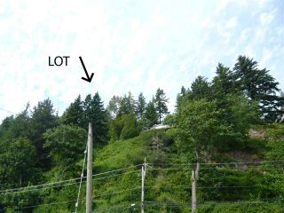 Photo 4: 47165 YALE Road in Chilliwack: Chilliwack E Young-Yale Land for sale : MLS®# R2459551
