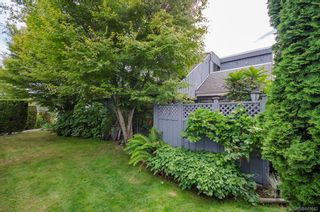 Photo 19: 1 1314 Vining St in Victoria: Vi Fernwood Row/Townhouse for sale : MLS®# 841642
