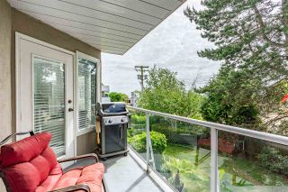 """Photo 26: 205 1369 GEORGE Street: White Rock Condo for sale in """"Cameo Terrace"""" (South Surrey White Rock)  : MLS®# R2458230"""