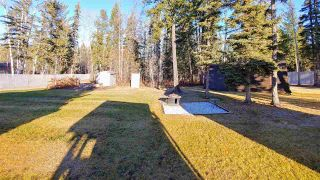 """Photo 19: 55205 JARDINE Road: Cluculz Lake House for sale in """"CLUCULZ LAKE"""" (PG Rural West (Zone 77))  : MLS®# R2351178"""
