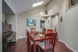 Photo 5: 1229 AMAZON Drive in Port Coquitlam: Riverwood House for sale