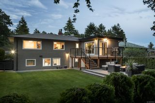 Photo 41: 2535 Chelsea Pl in : SE Cadboro Bay House for sale (Saanich East)  : MLS®# 879818