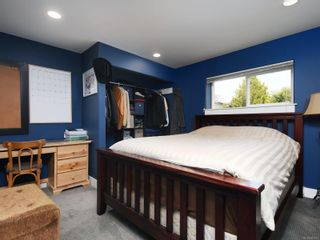 Photo 15: 641 Baltic Pl in : SW Glanford House for sale (Saanich West)  : MLS®# 867213