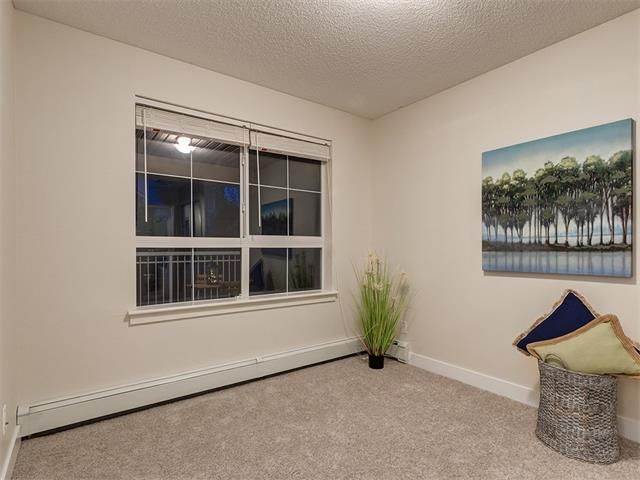 Photo 17: Photos: 329 35 RICHARD Court SW in Calgary: Lincoln Park Condo for sale : MLS®# C4030447