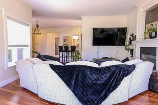 Photo 7: 6443 Fox Glove Terr in Central Saanich: CS Tanner House for sale : MLS®# 882634
