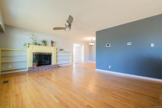 Photo 5: 2455 Marlborough Dr in : Na Departure Bay House for sale (Nanaimo)  : MLS®# 882305
