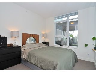 Photo 6: # 511 250 E 6TH AV in Vancouver: Mount Pleasant VE Condo for sale (Vancouver East)  : MLS®# V976257