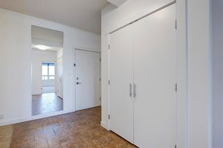 Photo 19: 2002 8880 Horton Road SW in Calgary: Haysboro Apartment for sale : MLS®# A1148314