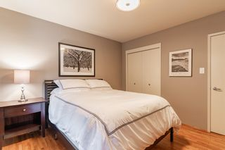 Photo 19: 2774 SECHELT Drive in North Vancouver: Blueridge NV House for sale : MLS®# R2603403
