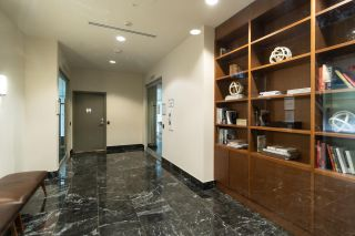 Photo 4: 707 3355 BINNING Road in Vancouver: University VW Condo for sale (Vancouver West)  : MLS®# R2562176