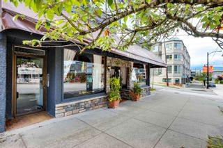 Photo 3: 3307 DUNBAR Street in Vancouver: Dunbar Retail for sale (Vancouver West)  : MLS®# C8040447