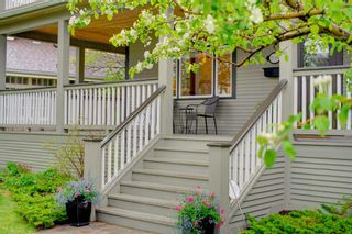 Photo 5: 2719 Wolfe Street SW in Calgary: Upper Mount Royal Detached for sale : MLS®# A1110575