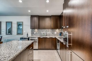 Photo 7: 132 99 SPRUCE Place SW in Calgary: Spruce Cliff Row/Townhouse for sale : MLS®# A1118109