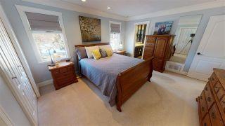 "Photo 13: 10708 114 Avenue in Fort St. John: Fort St. John - City NW House for sale in ""FINCH"" (Fort St. John (Zone 60))  : MLS®# R2562500"