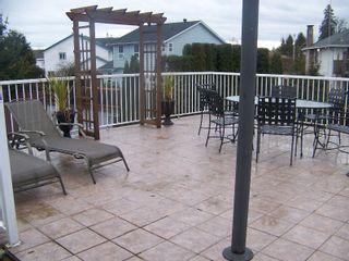 Photo 39: 17096 64TH Avenue in Surrey: Cloverdale BC House for sale (Cloverdale)  : MLS®# F1000732