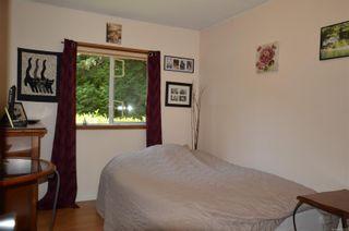 Photo 42: 776 Anderton Rd in Comox: CV Comox Peninsula House for sale (Comox Valley)  : MLS®# 882432
