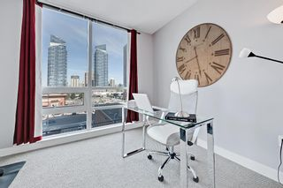 Photo 21: 402 1118 12 Avenue SW in Calgary: Beltline Apartment for sale : MLS®# A1142764